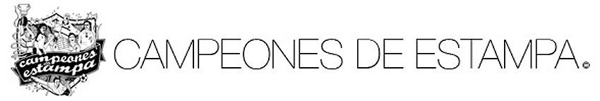 logo_campeones_estampa