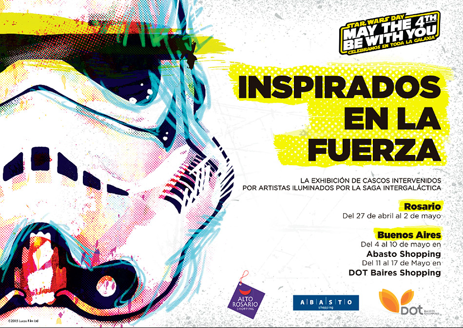 star_wars_flyer