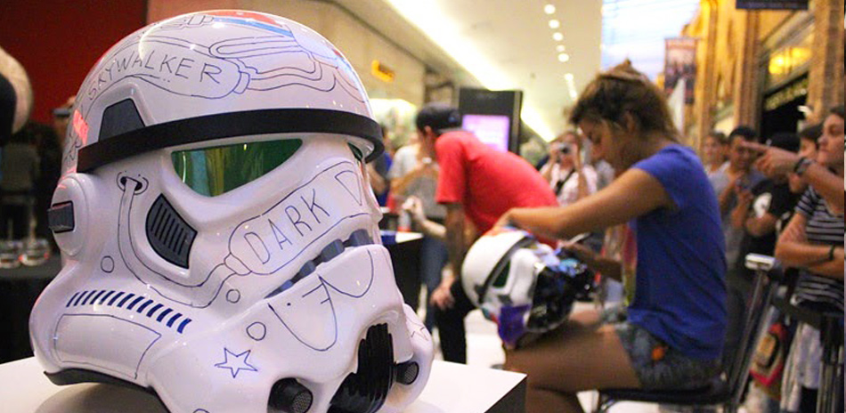 casco_stormtrooper_14