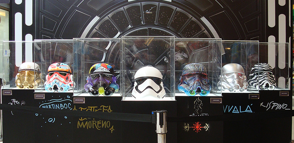 casco_stormtrooper_8